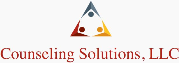 Rvccounseling